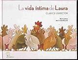img - for El ayudante del verdugo book / textbook / text book