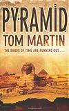 Tom Martin Pyramid