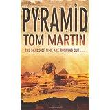 Pyramidby Tom Martin