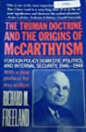 Truman Doctrine and Origins of McCart...