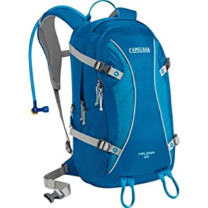 Camelbak Products Ladies Helena 22 Hydration Pack by CamelBak
