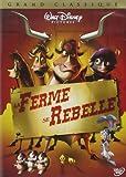 Ferme-se-rebelle-(La)