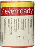 Ever Ready First Aid Universal Aluminum Splint, 36 Inch Rolled, 5 Ounce