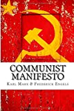 img - for Communist Manifesto book / textbook / text book