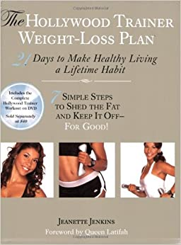 Weight loss plan 21 days zombie