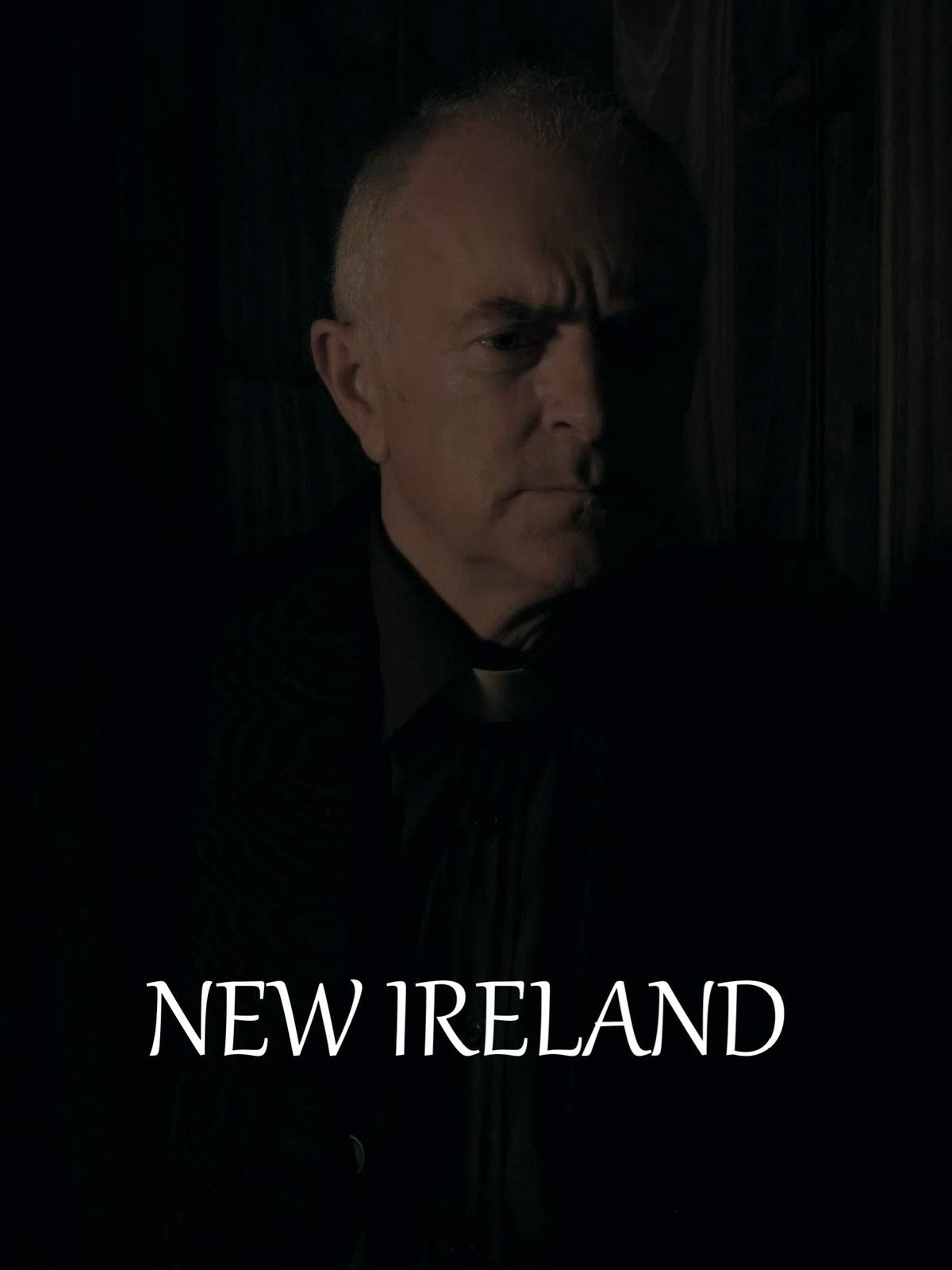 New Ireland on Amazon Prime Video UK
