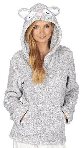 soft-feel-hooded-snuggle-tops-34b403-grey-owl-m