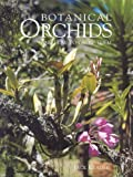 img - for Botanical Orchids and How to Grow Them book / textbook / text book