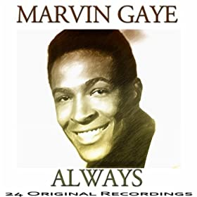 Always (24 Original Recordings)