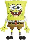 "Amscan International - Palloncino a S ""Spongebob Square"