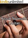 Teach Yourself: Guitar