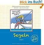 Segeln - Viel Spa�!