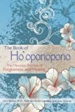 img - for The Book of Ho'oponopono: The Hawaiian Practice of Forgiveness and Healing book / textbook / text book