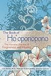 The Book of Ho'oponopono: The Hawaiia...