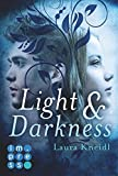 Image de Light & Darkness