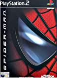 echange, troc Spiderman: The Movie platinum