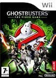 echange, troc Ghostbusters: The Video Game (Wii) [import anglais]