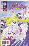 Sailor Moon Chix Comix (21)
