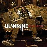 リバース / リル・ウェイン, ケヴィン・ルドルフ, ニッキー・ミナージュ, SNL, エミネム (CD - 2010)