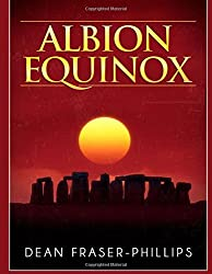 Albion Equinox