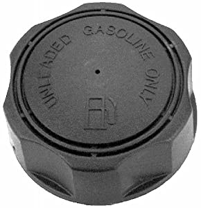 "2"" ID Fuel Cap Replaces Murray 92317MA, Briggs 795027, MTD 751-3111...More from Rotary"
