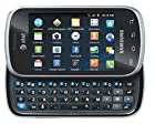 Samsung Galaxy Appeal I827 AT&T GSM Android Smartphone - Silver