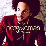Set The Tone Nate James