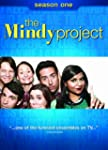 The Mindy Project: Season One [DVD]