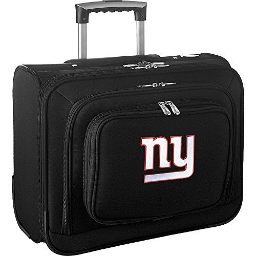nfl-new-york-giants-wheeled-laptop-overnighter