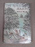 The Rolling Season (0192711490) by MAYNE, William