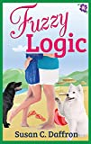 img - for Fuzzy Logic (An Alpine Grove Romantic Comedy Book 2) book / textbook / text book