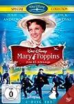 Mary Poppins - Zum 45. Jubil�um  (Spe...