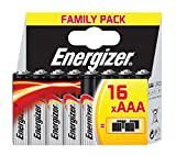Energizer 628125 Family Pack C...