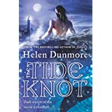 The Tide Knotby Helen Dunmore