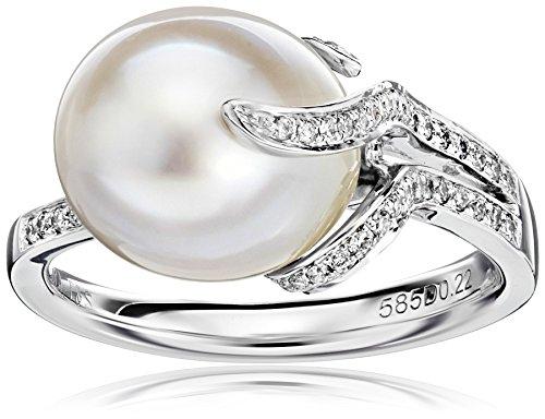 TARA-Pearls-Oscar-Collection-Natural-Color-South-Sea-Pearl-Ring-Size-7