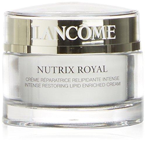 lancome-nutrix-royal-creme-50-ml