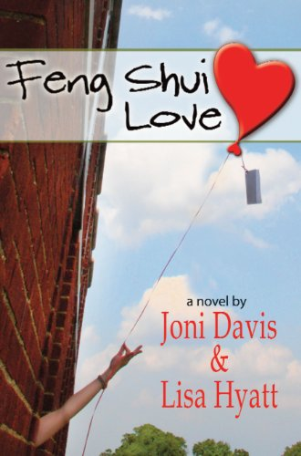Feng Shui Love (A Romantic Comedy)