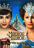 Mirror Mirror (2012) Lily Collins, Julia Roberts, Armie Hammer