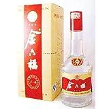 金六福 (瓶) 三星 475ml