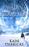 Paladin's Redemption (Kingdom's Forge...