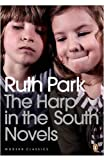 The Harp in the South Trilogy (0143180150) by Park, Ruth