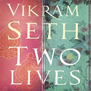 Two Lives Audiobook