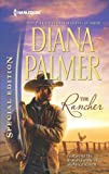 The Rancher (Harlequin Special Edition) (0373657099) by Palmer, Diana