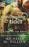 Commanding the Tides (Lords of the Abyss) (Volume 2)