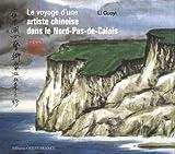 echange, troc Guoyi Li - Le voyage d'une artiste chinoise dans le Nord-Pas-de-Calais