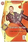 echange, troc Graham Norton - Best Of So [Import anglais]