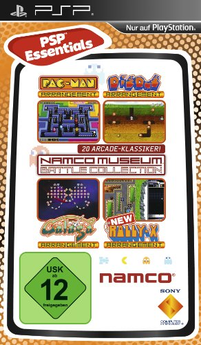 namco-museum-battle-collection-essentials-sony-psp