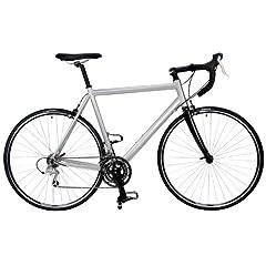 Buy Nashbar AL-1 Road Bike by Nashbar