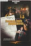 echange, troc Martial Mijoule-Ténor - Carnets de bals populaires : Une histoire des orchestres qui ont fait danser l'Auvergne