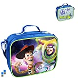 Toy Story - TOY STORY: Un bolso m